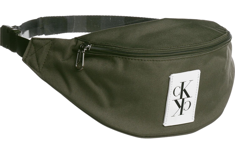 Calvin Klein Jeans Calvin Klein Sport Essentials, olive