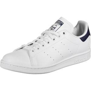 adidas Stan Smith Vegan, 43 1/3 EU, blanc - Publicité