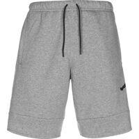 Jordan Jumpman Air Fleece Shorts, taille XL, homme, gris <br /><b>34.9 EUR</b> stylefile.fr