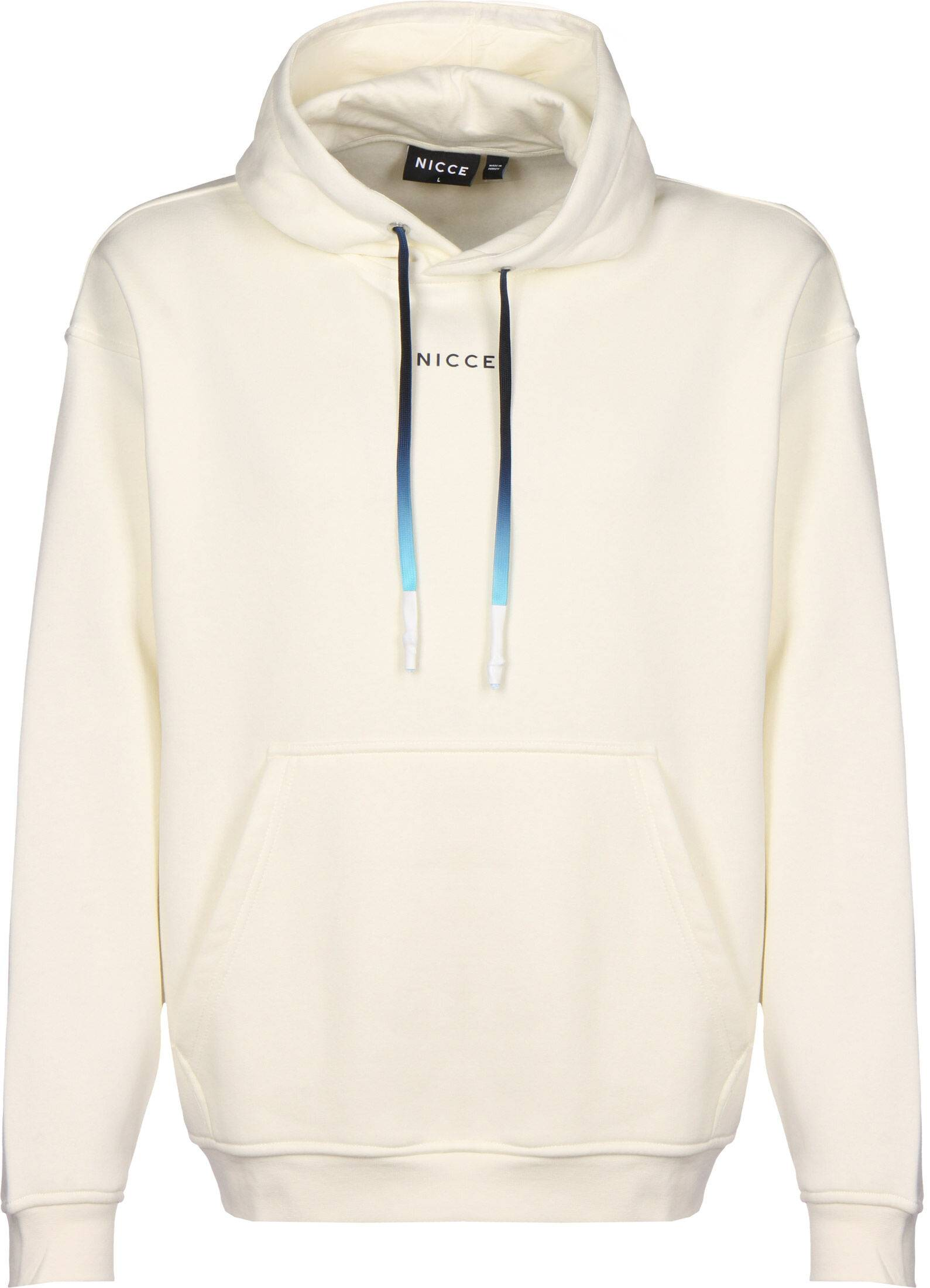 Nicce Zone, taille L, homme, beige