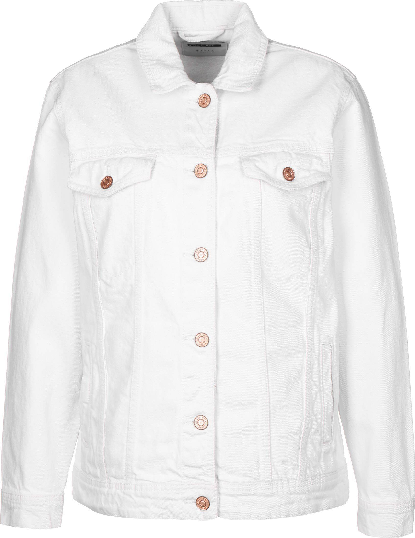 Noisy May Ole, taille XS, femme, blanc
