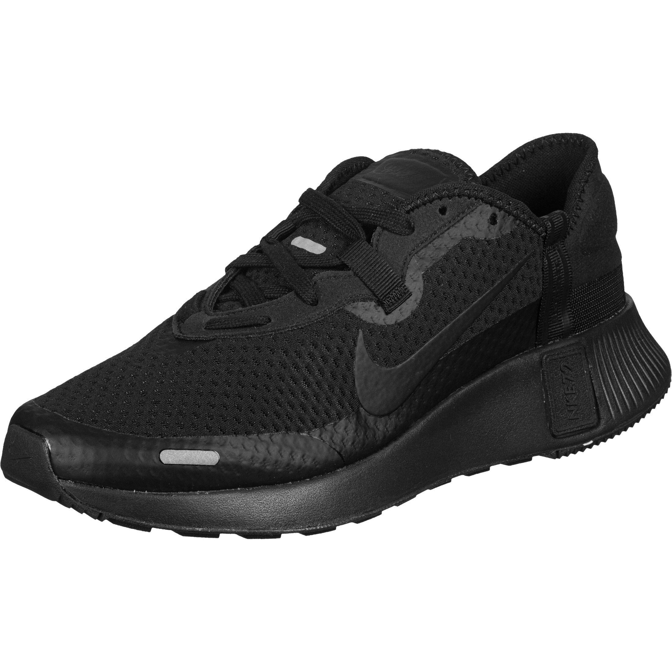 Nike Reposto, 45.5 EU, homme, noir
