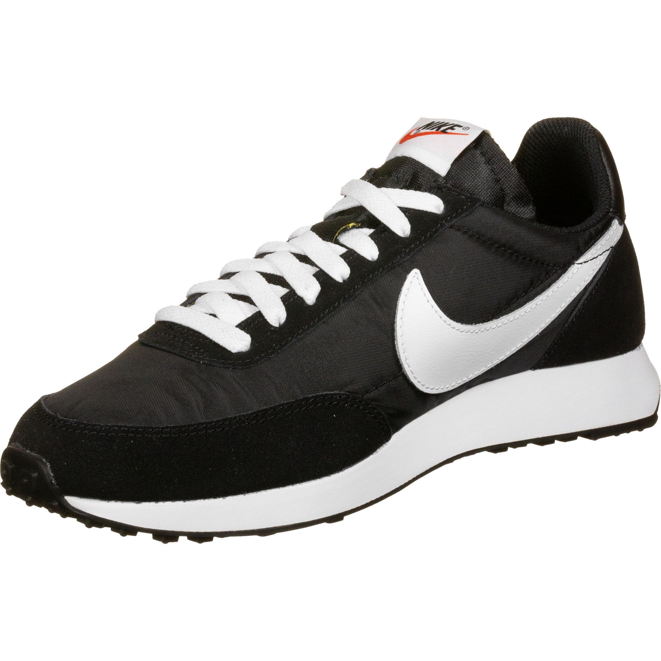 Nike Air Tailwind 79, 47.5 EU, homme, noir