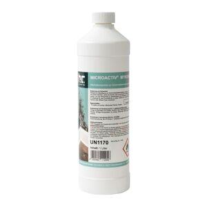 Mykonat;Microactiv 3 l Mykonat Anti-moisissures (3 x 1 l) - Publicité