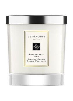 Jo Malone London Bougie parfumée Pomegranate Noir