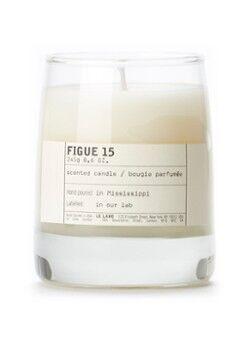Le Labo Bougie parfumée Figue 15 Classic Candle