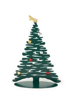 Alessi Arbre de Noël Bark for Christmas 45cm