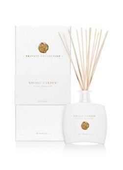 Rituals Bâtons parfumés Savage Garden Private Collection 450ml