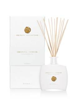 Rituals Bâtons parfumés Oriental Vetiver Private Collection 450ml
