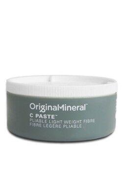 Original & Mineral C-Paste - pâte capillaire légère