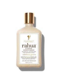 Rahua Après-shampoing Classic