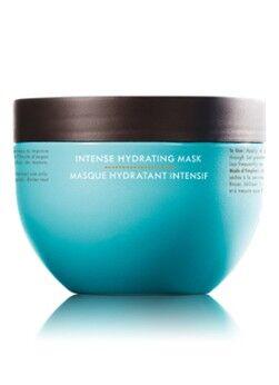 Moroccanoil Masque Hydratant Intense - masque capillaire