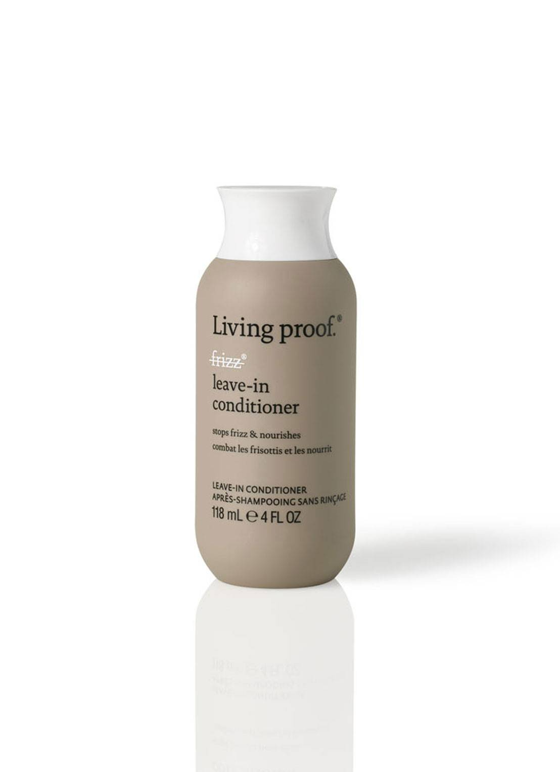 Living proof. living proof Après-shampoing No Frizz Leave-In -