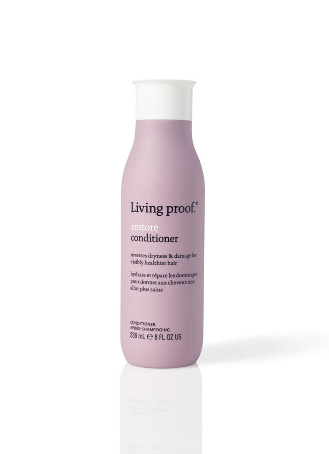 Living proof. living proof Après-shampoing Restore -