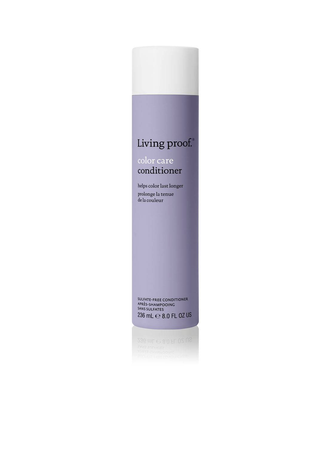 Living proof. living proof Après-shampoing Color Care -