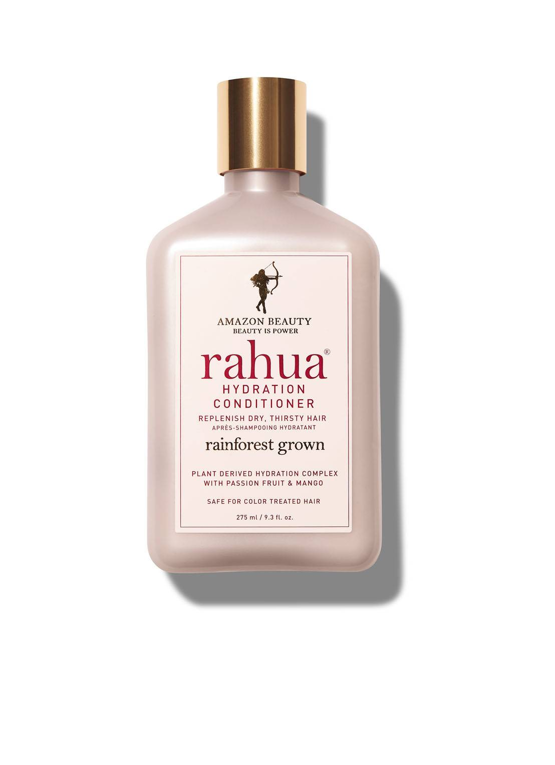 rahua Conditionneur d'hydratation -