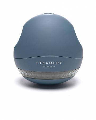 The Steamery Éplucheur Pilo Fabr...