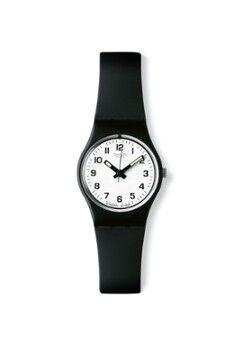 Swatch Regarder Something New LB153