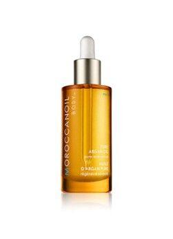 Moroccanoil Huile pour le corps Pure Argan - huile pour la peau