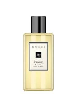 Jo Malone London Huile de Bain Citron Vert, Basilic & Mandarine - huile de bain