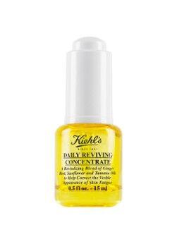 Kiehl's Concentré Revivifiant Quotidien - huile pour le visage