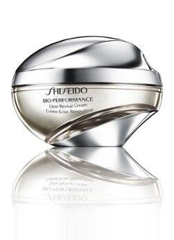 Shiseido Bio-Performance Glow Revival Cream - crème hydratante