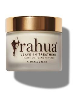 Rahua Leave-In Treatment - mini masque capillaire