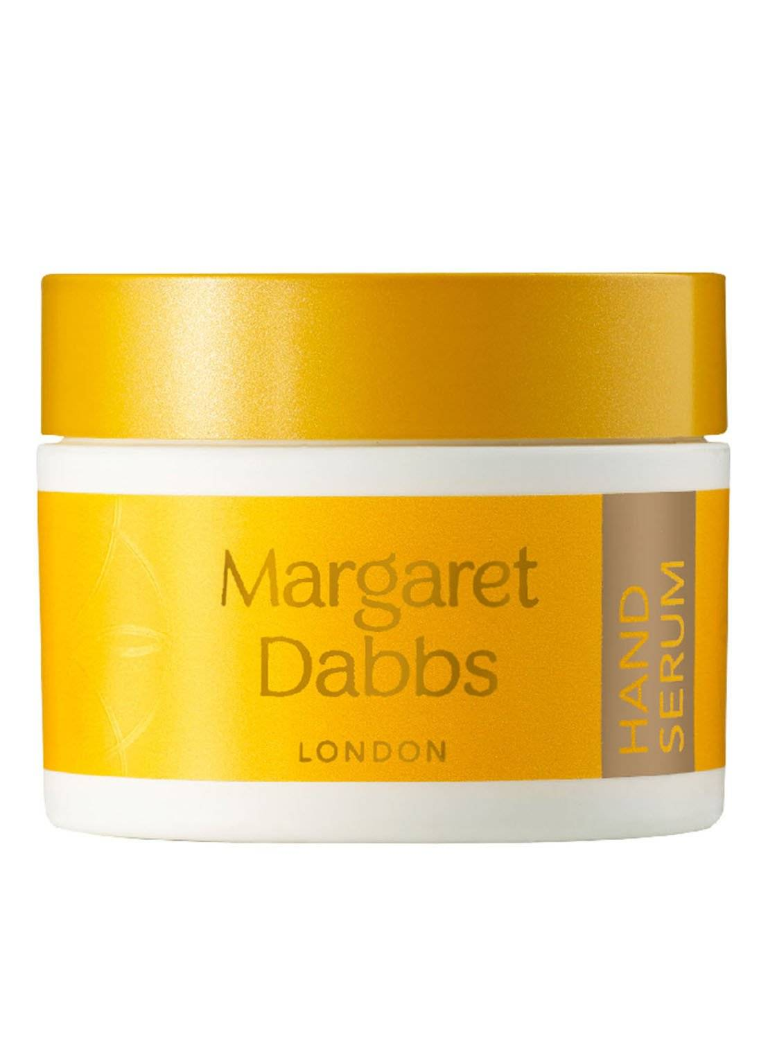 margaret dabbs london Intensive Anti-Ageing Hand Serum - Sérum pour les mains -