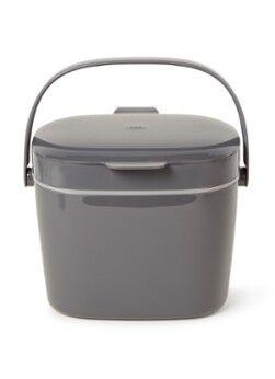 Oxo Seau à compost Good Grips
