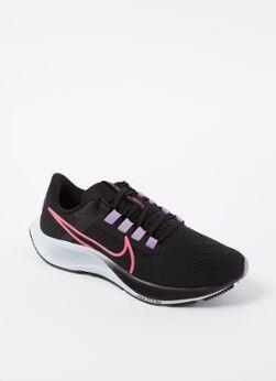 Nike Chaussure de course Air Zoom Pegasus 36