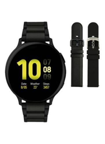 Samsung Smartwatch Active2 SA.R8...