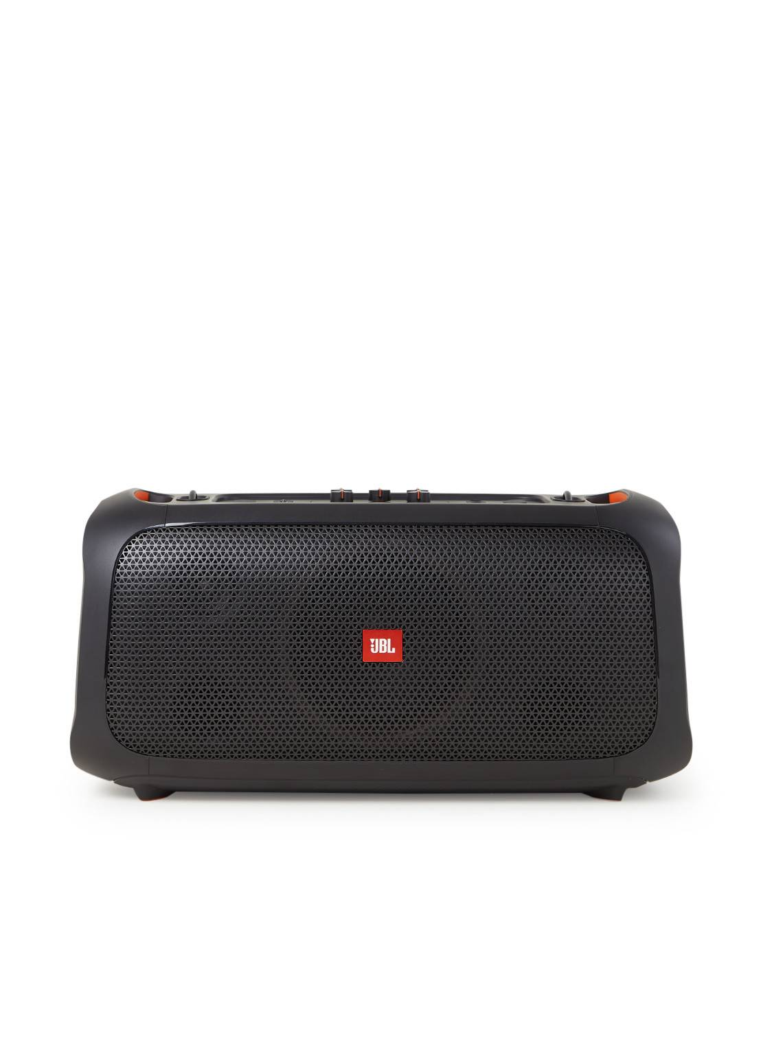 jbl Haut-parleur Bluetooth Partybox On-The-Go - Noir