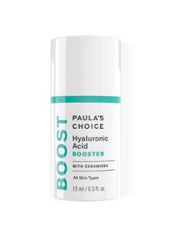 Paula's Choice Booster d'acide hyaluronique - sérum
