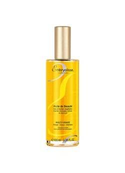 Embryolisse Beauty Oil - huile pour le corps, le visage et les cheveux