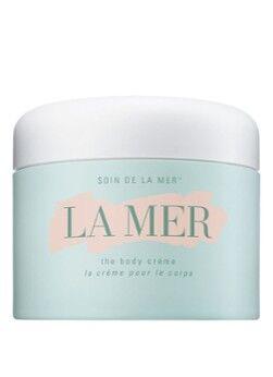 La Mer The Body Crème - lotion pour le corps