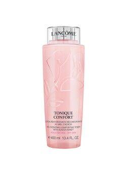 Lancôme Tonique Confort - lotion de nettoyage