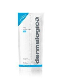 Dermalogica Daily Microfoliant - Recharge peeling en poudre