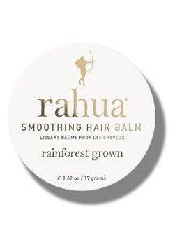 Rahua Lissage Baume à cheveux - crème coiffante