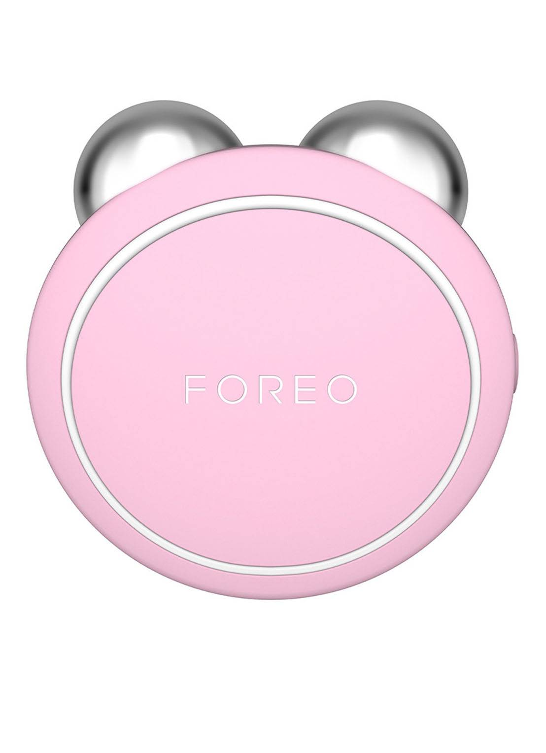 Foreo Bear mini Pearl Pink - Outil pour le visage - Pearl Pink