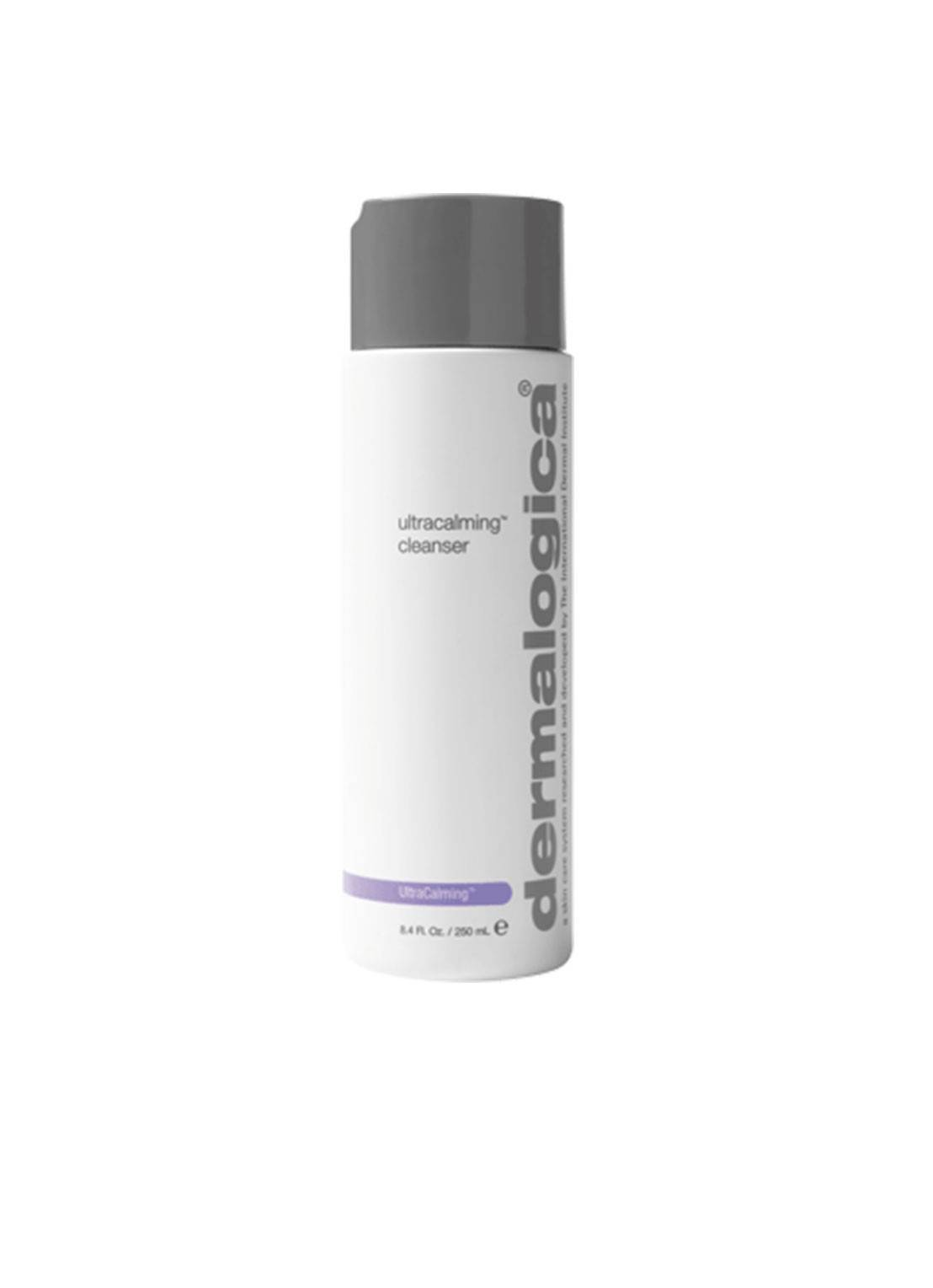 dermalogica Nettoyant UltraCalming - Nettoyant Visage -