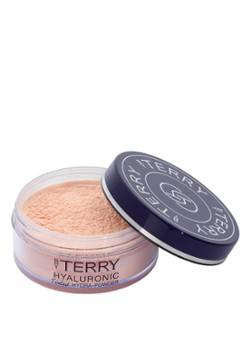 By Terry Hyaluronic Tinted Hydra Powder - poudre libre