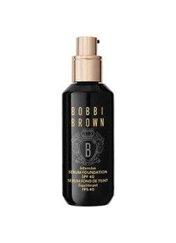 Bobbi Brown Fond de teint sérum intensif pour la peau SPF 40