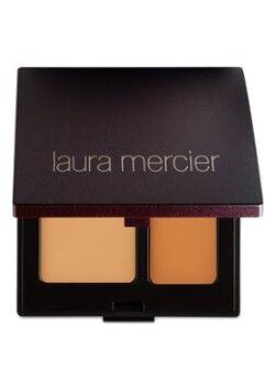 Laura Mercier Secret Camouflage - correcteur