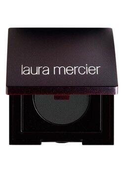 Laura Mercier Tightline Cake Eye Liner - eye-liner
