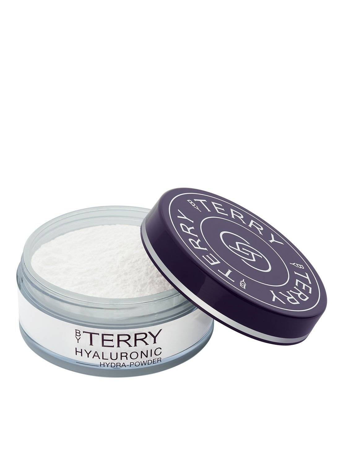 by terry Hyaluronic Hydra Powder - poudre libre -