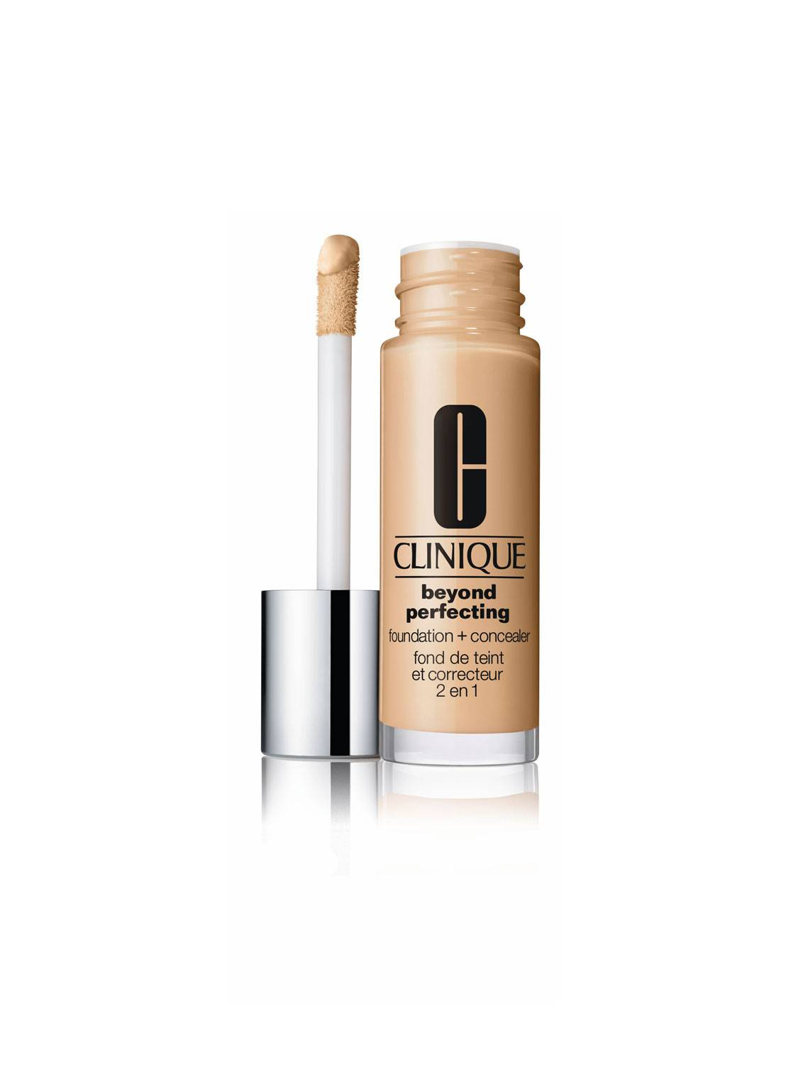 clinique Beyond Perfecting Foundation + Correcteur - Neutral