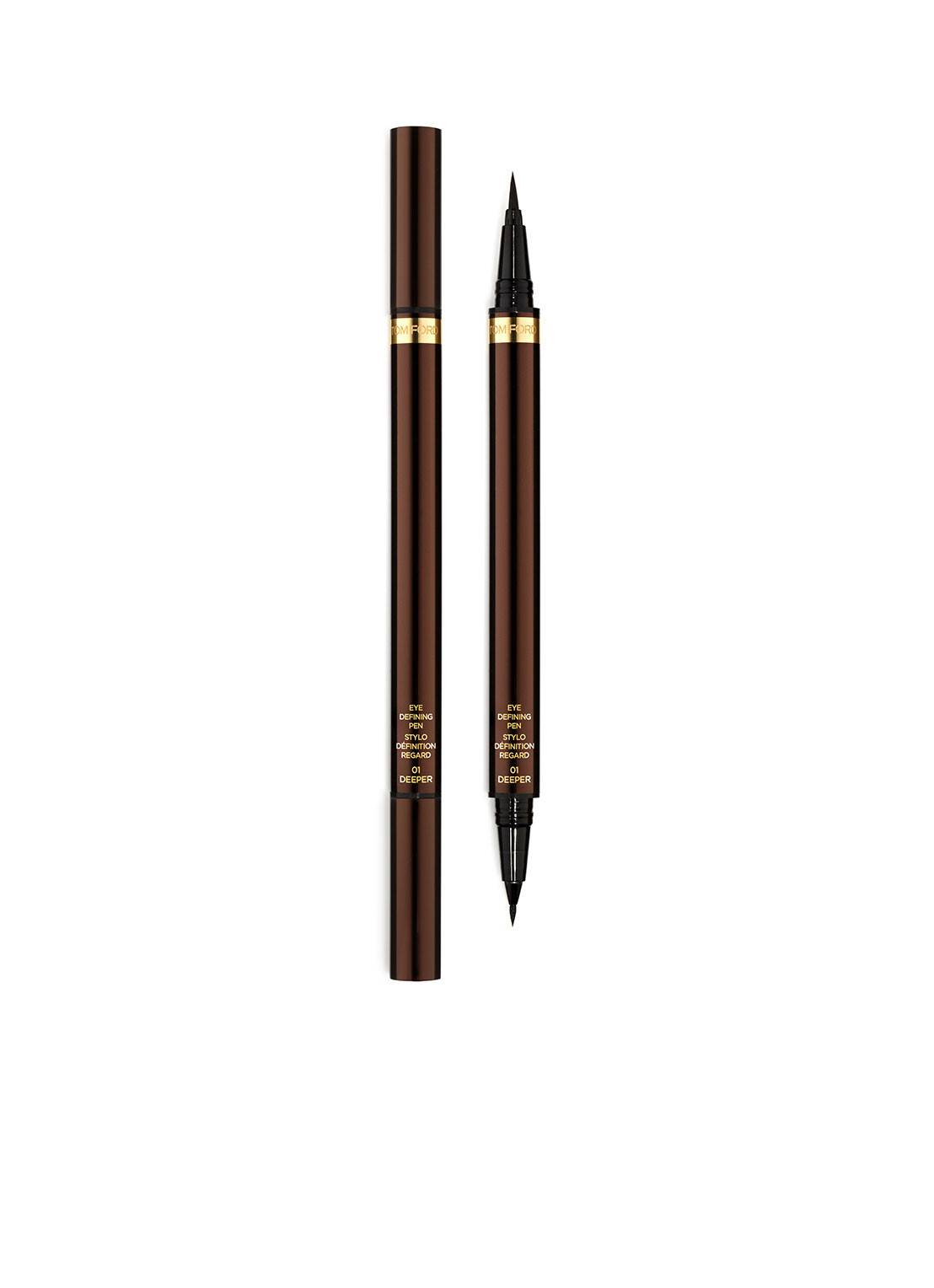 tom ford Eye Defining Pen - crayon pour les yeux -