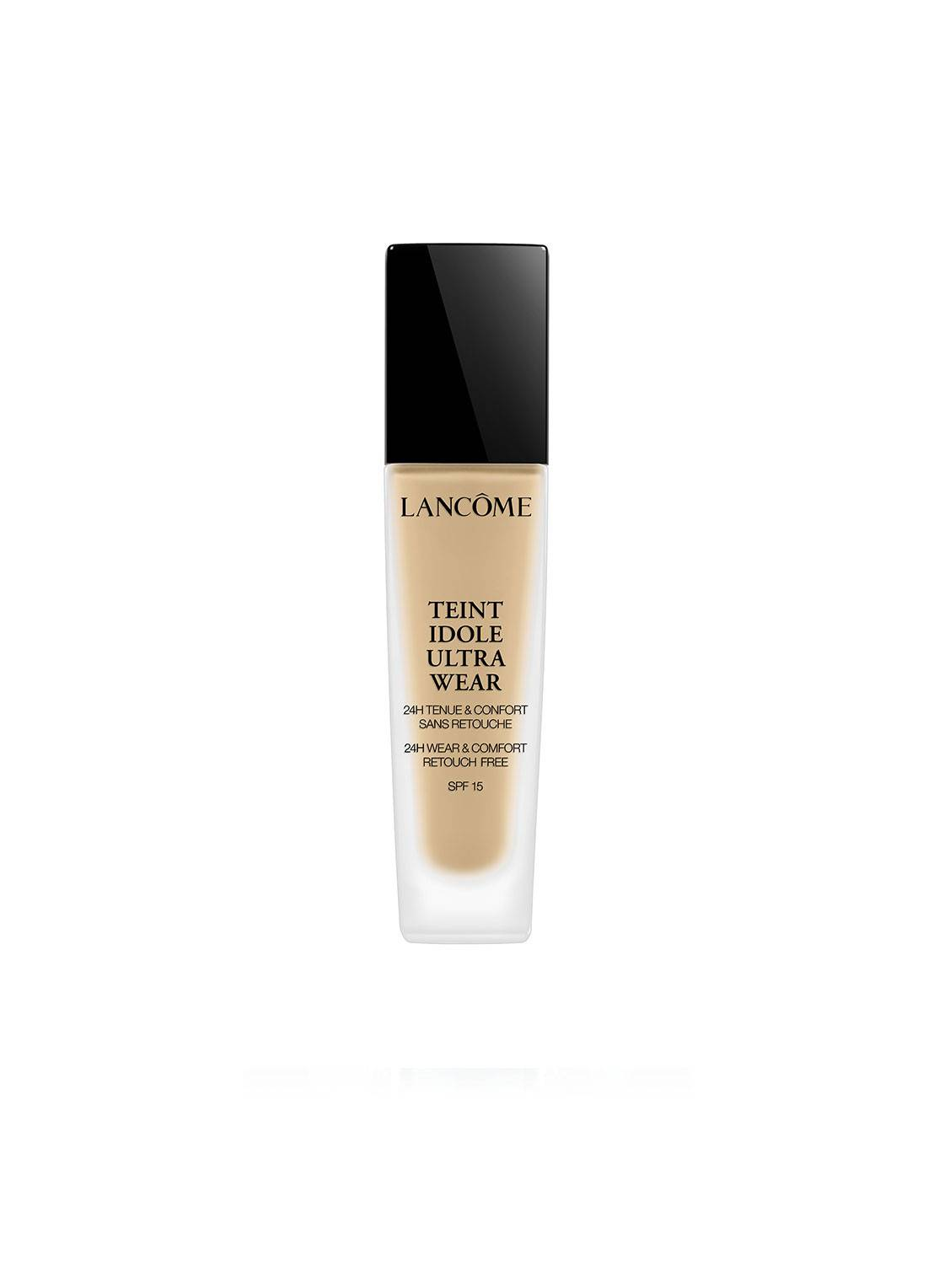 Lancôme lancome Teint Idole Ultra Wear Foundation FPS 15 - 010