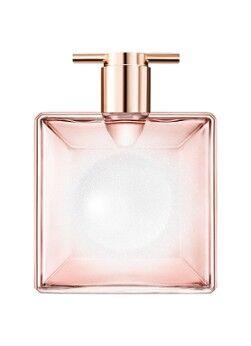 Lancôme Idôle Aura - Eau de Parfum