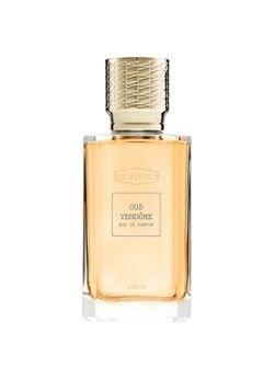 Ex Nihilo Oud Vendôme Eau de Parfum